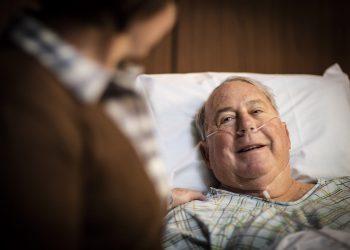HospitalShots 2358 2