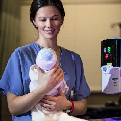 pregnancy-family-birth-center