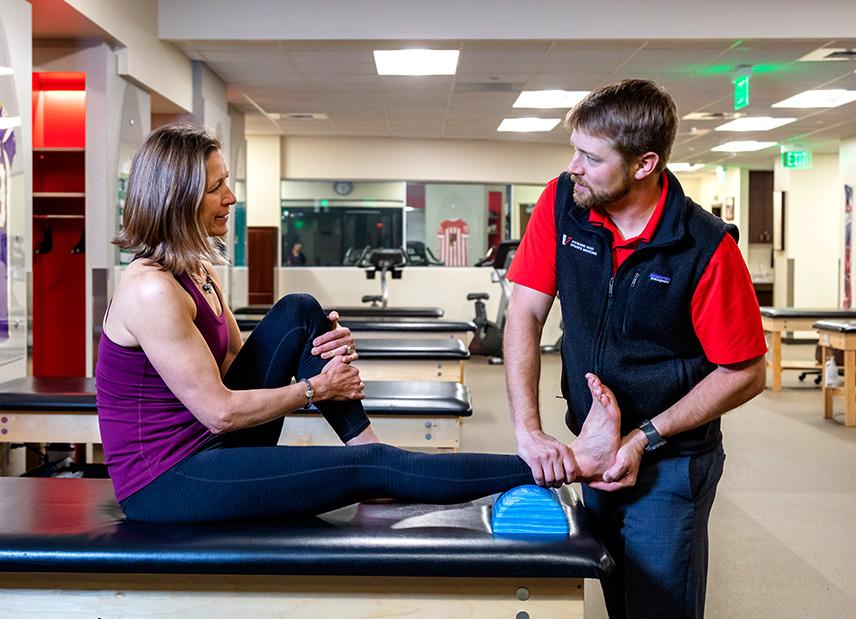 sports-medicine-vail