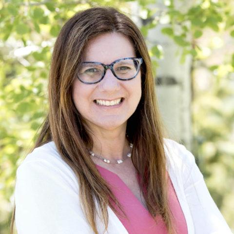 Emily Sessler
